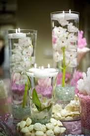 Table Buffet Decorations by 143 Best Candy Buffets U0026 Cloches Images On Pinterest Marriage