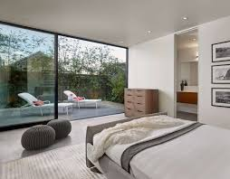 decoration popular minimalist home design for your inspiration