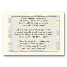 bring a book baby shower the most wanted collection of bring a book baby shower invitations