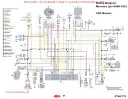 2002 300ex wiring diagram sesapro com