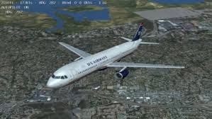 infinite flight simulator apk infinite flight flight simulator iphone free
