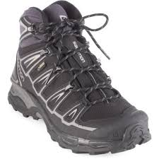 s winter hiking boots size 12 salomon x ultra 2 mid gtx hiking boots s at rei