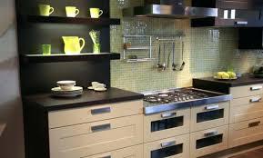 conforama cuisine las vegas avis cuisine but prix buyproxies lapeyre carat lolabanet com