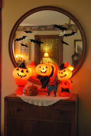decorations for halloween 584 best halloween decorating images on pinterest halloween