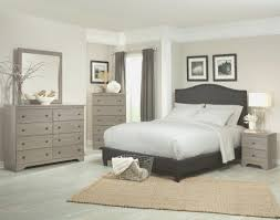 Bedroom Furniture Cherry Wood by Bedroom Awesome Light Wood Bedroom Furniture Nice Home Design
