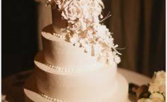 edmonton wedding cakes melitafiore
