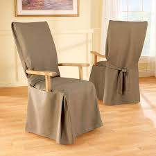 Arm Chair Covers Design Ideas Arm Dining Room Chair Covers Design Ideas 2017 2018 Pinterest