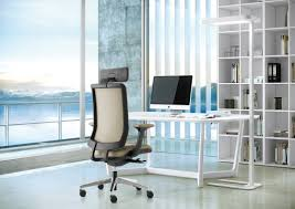 mobilier de bureau vannes mobilier de bureau buro 56 aménagement