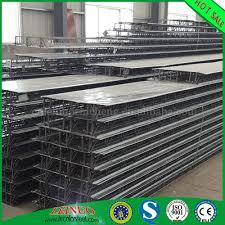 Prefabricated Roof Trusses Prefab Steel Roof Trusses Prefab Steel Roof Trusses Suppliers And