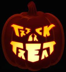 Best Halloween Pumpkin Carvings - halloween pumpkin faces ideas indoor halloween decoration ideas