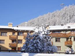 apartment chesa ludains st moritz switzerland booking com
