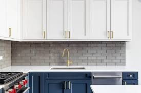 kitchen cabinet sink faucets 5 kitchen sink faucet designs that will the show