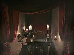 inside dracula u0027s castle people com