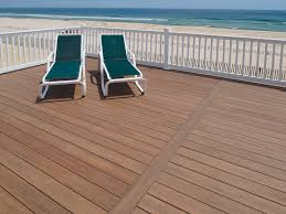 decking trends the tipping point qualified remodeler