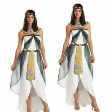 Halloween Costumes Greek Goddess Greek Goddess Costume Picture Detailed Picture