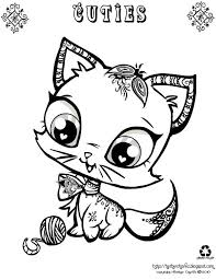 pet shop coloring pages free free printable coloring pages art