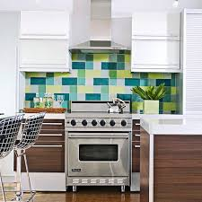 kitchen backsplash colors original colors for your kitchen backsplash stylish