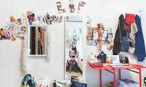 the secret world of fast fashion pacific standard