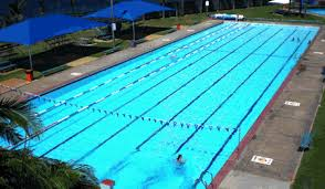 pictures of swimming pools public swimming pools and spas gif