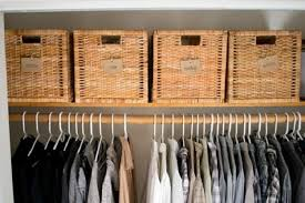 bedroom organization 17 awesome bedroom organization ideas you can do before holidays