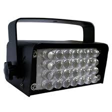 halloween strobe light with sound online get cheap halloween strobe light aliexpress com alibaba