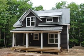 small house builders new tiny houses for sale agencia tiny home