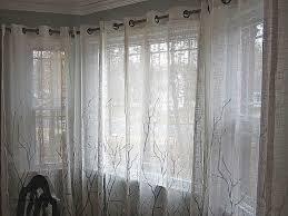 Restoration Hardware Shower Curtains Designs Curtains Restoration Hardware Shower Curtain Rings Lovely Shower