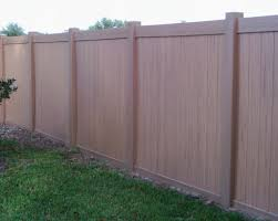 Estimate Fencing Cost by Fence Fence Installation Estimate Prominent Fence Installation
