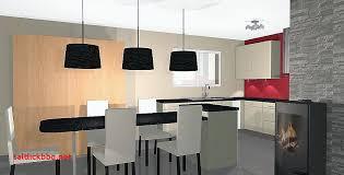 plan salon cuisine sejour salle manger cuisine salon salle a manger cuisine salon en plan salon cuisine