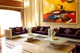 Modern Fabric Furniture by Fabric Furniture Modern Fabric Sofa Sets Slipcovered Sofas And