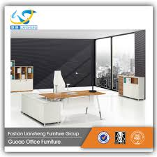 Office Furniture Computer Table Italian Computer Desk Italian Computer Desk Suppliers And
