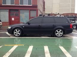 vwvortex com fs 1999 vw passat 1 8t passat wagon gls manual
