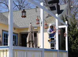 home design stores westport ct best patio com westport ct decor idea stunning photo at patio com
