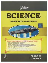 100 7th class cbse science guide full marks science class 6