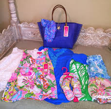 Lilly Pulitzer For Starbucks Lilly Pulitzer For Target Review Fashion Should Be Fun