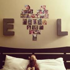 cute idea for a couples apartment emmyandleo apartment