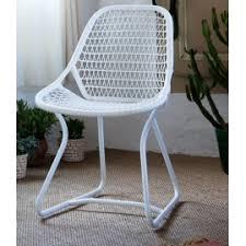 chaise de jardin chaises de jardin chaise salon de jardin pliante empilable