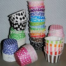 wholesale muffin paper cups candy cups nut cups buy muffin paper
