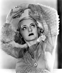 Betty Davis Daughter by Legends Bette Davis Carroll Bryant Mandy Moore Teen Idol