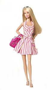 barbie doll free download
