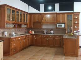 kitchen wood furniture kitchen furniture wood design ideas wooden units product