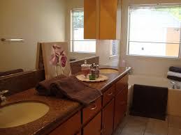 8364 stonybeck circle sacramento ca 95828 intero real estate