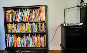furniture inspiring interior furniture design ideas by bellini interesting creative bookshelves by bellini furniture on cozy dark pergo flooring