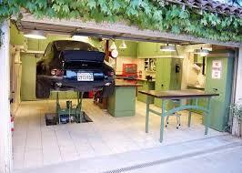 7 best seville classics garage storage images on pinterest