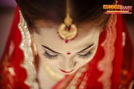 Wedding Diary Wedding Diary Nepal U2013 Professional Wedding Photography Service In