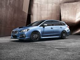 subaru colors new subaru levorg for sale perth levorg price and specs australia