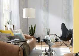 wohnzimmer modern grau tapeten wohnzimmer modern grau informalicio us