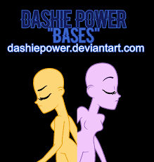 eg eg base i am your secret counterpart by transparentowl9999 on