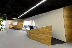 Best Architecture Offices by Yandex Yekaterinburg Office U2013 Za Bor Architect