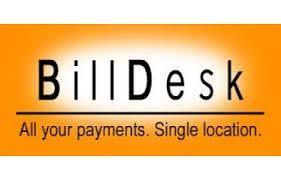 Idea Cellular Bill Desk Billdesk Payment Get Rs 30 Rs 60 Rs 120 Cashback On 1st 3